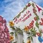 Ushuaia Ibiza Beach Hotel photo 36/41