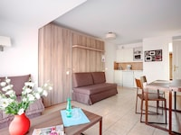 Apartment (5/6 Persons)