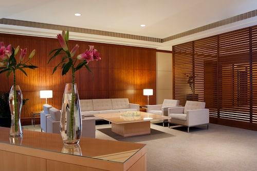 克里夫蘭洲際飯店