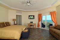 Premium Studio, Kitchenette, Oceanfront