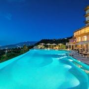 格蘭德杜高爾夫飯店