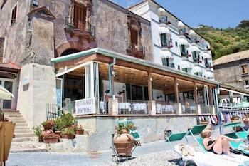 Hotel La Certosa Hotel
