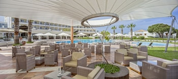 Neptune Hotels Resort, Convention Centre & Spa