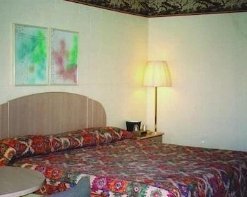 Red Carpet Inn Rome