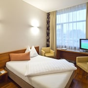 西奔茲飯店