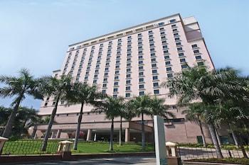 西貢飛天大飯店