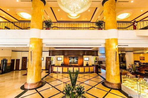河內富都飯店