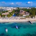 The Reef Coco Beach Resort - All Inclusive