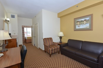 Country Inn & Suites By Carlson, Valdosta, GA