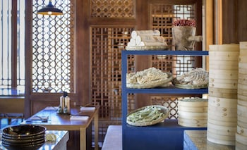 Grand Hyatt Lijiang