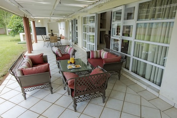 The Royal Villas Swaziland