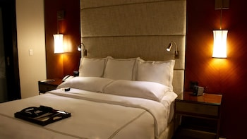 Condado Vanderbilt Hotel