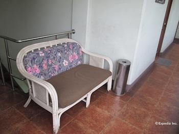 Sabina Suites Cebu Property Amenity