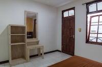 Standard Double or Twin Room (Special Offer - Two Standard Fan Room)