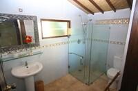 Deluxe Suite, 1 Bedroom, Smoking, Pool View