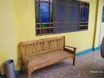 Lylie Hotel Cebu Property Amenity