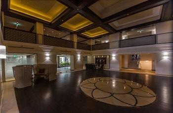 Hilton Alexandria King's Ranch