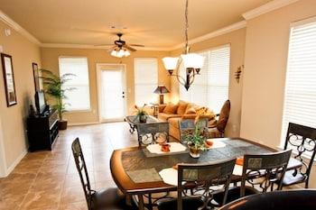 Amazing Vacation Homes, FL. Inc. - Kissimmee, FL 34746