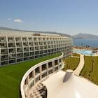 Green Nature Diamond Hotel - All Inclusive