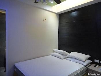 Grand Apartelle Cebu Guestroom