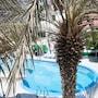 Al Khalidiah Resort photo 21/24