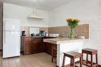 Standard Apartment, 2 Bedrooms, Garden View, Garden Area