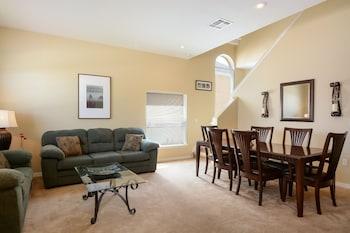 Florida Homeowners Direct - Kissimmee, FL 33896