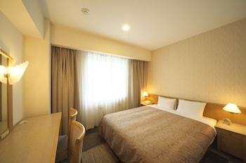 湘南第一 INN 飯店