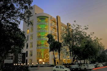 HotelHotel El Dorado