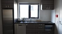 Superior Apartment, 2 Bedrooms, Accessible, Kitchenette