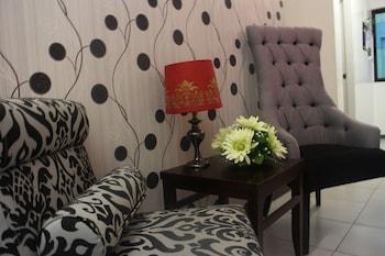 Makati Budget Hotel  Meeting Facility