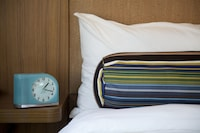 aloft king, 1 King Bed