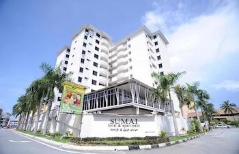 蘇麥公寓飯店