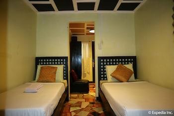 Mediterranean House Restaurant & Hotel Cavite Featured Image