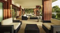 Under The Stars Luxury Apartments Boracay