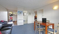 Standard Room, Non Smoking, Kitchenette (2 Bedroom unit)