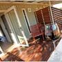 Mungo Lodge photo 23/23