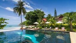 Star Light Resort
