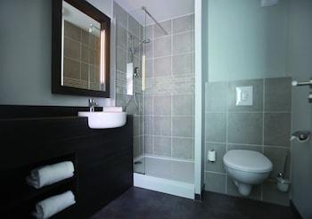 HotelAppart'City Confort Montpellier Ovalie II
