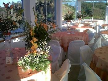Hotel Vista Lago Ecoresort