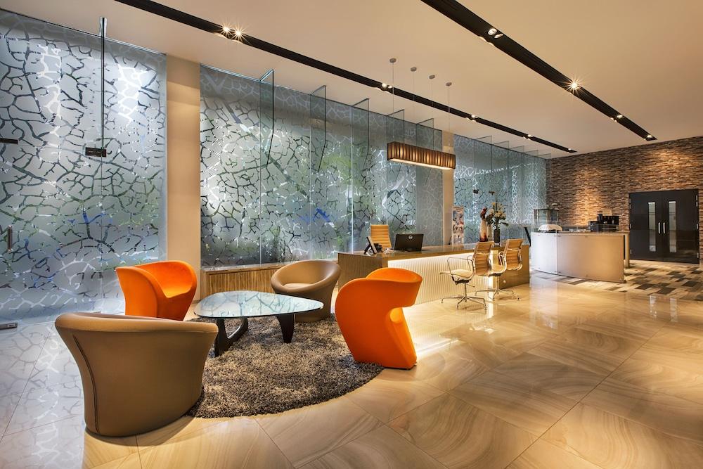 Darby Park Executive Suites