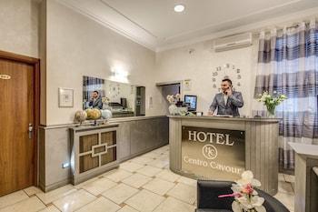 Hotel Centro Cavour thumb-3