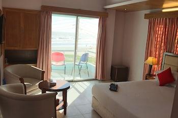 Hotel Sea Crown
