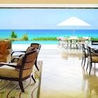 One&Only Ocean Club Villa Residences