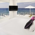 Lani´s Suites de Luxe - Adults Only