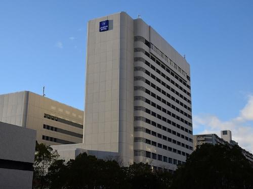 神戶阿里斯頓飯店