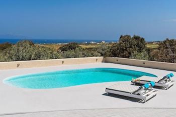 Sienna Resort