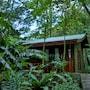 Monteverde Luxury Hotel photo 40/41