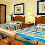 Exxtraordinary Resort - Bellamar photo 34/41