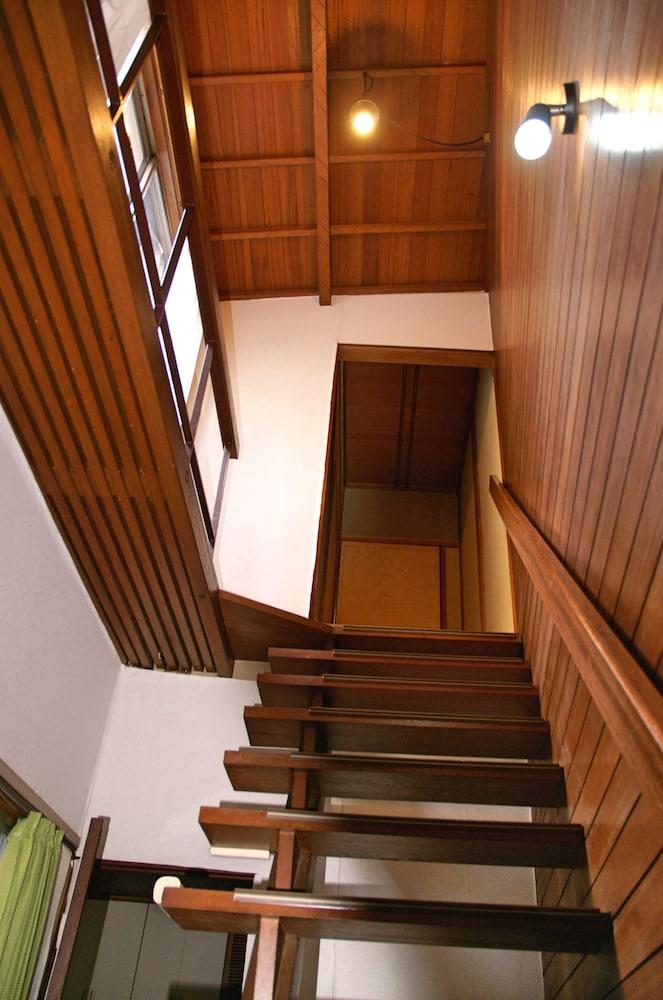 Guest House Social House